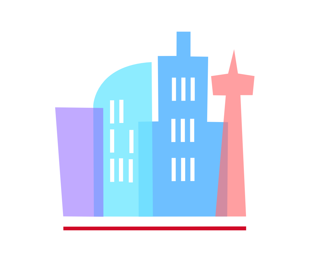 City Storage - Affordable Self Storage Facilities & Low Cost Mini Storage Solutions Calgary,Airdrie,Medicine hat,Wetaskiwin