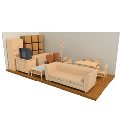 AFFORDABLE STORAGE Solutions CALGARY