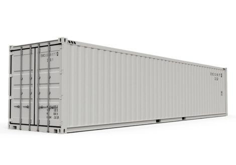 Self Storage Units Solutions airdrie east